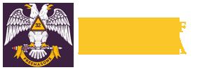 Valley of Altoona | Altoona PA Logo